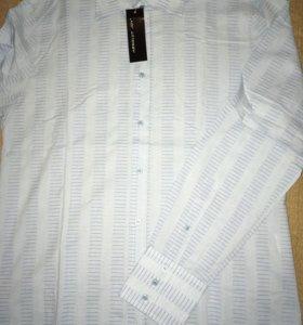 Рубашка фирмы Absolut joy