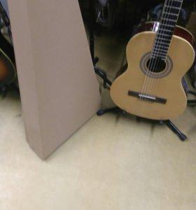 🎸 гитара