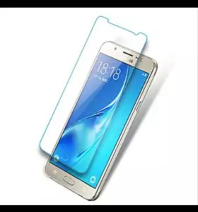 "Стекло на 5.5"" для Samsung J7"