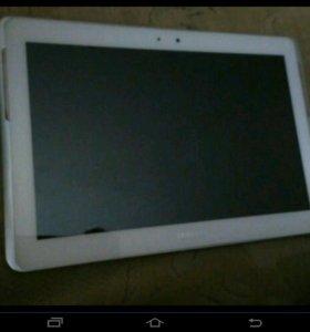 Samsung tab2 продам