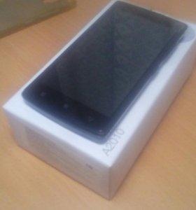 Срочно Телефон Lenovo a2010