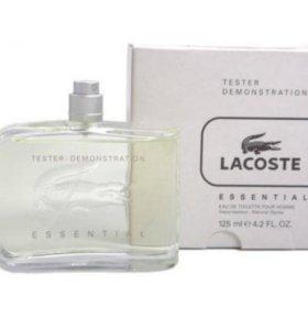 Тестер Lacost  Essential