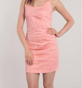 Платье новое f5jeans