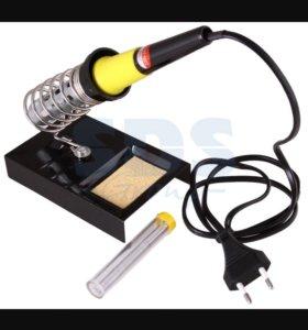 Ремонт: наушники, зарядки, калонки.  Недорого