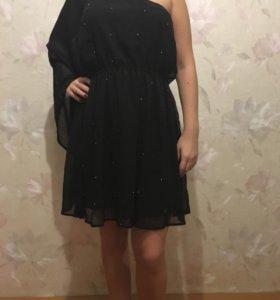 Клубное  платье 👗