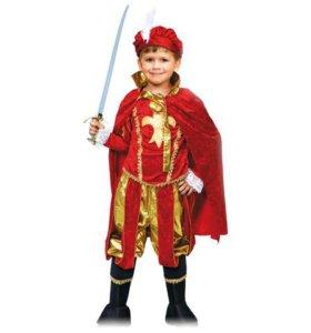 Продаются карнавальные костюмы