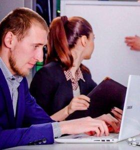 Ремонт компьютеров ноутбуков планшетов телефонов