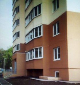Квартира 1-комнатная Красноармейск
