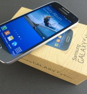 Смартфон Samsung Galaxy S4 mini(продаю! Не меняю!!