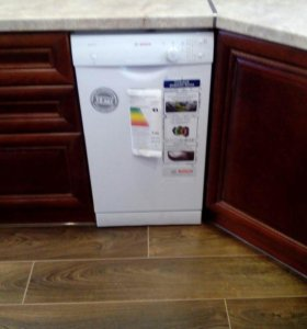 Посудомоечная машина новая