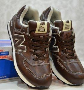 Кроссовки New Balance, 41-45 размеры