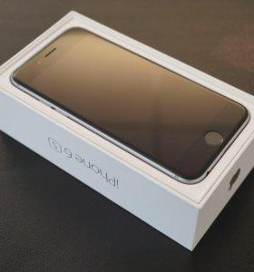 iPhone 📱 6s 64 gb