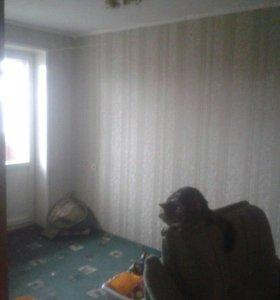 Продам квартиру 47кв