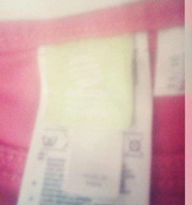 Продам джинсы оригенальный adidas