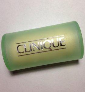 Мыло для умывания Clinique