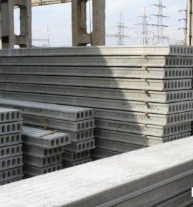 Стеновые материалы блок кирпич бетон плиты перекры