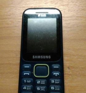 Продам samsung sm-b310e