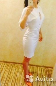 платье п 44