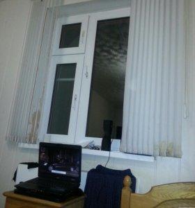 Продаю однокомнатную квартиру в Усинске.