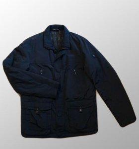 Куртка зимняя Brax