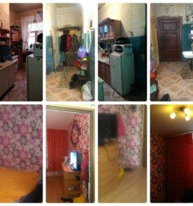 Комната 12 кв метров