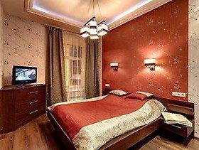 Квартира посуточно Уфа