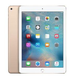 Apple iPad Air 2 64gb wi-fi+cellular