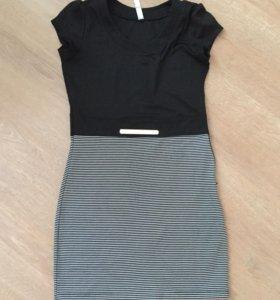 Женское платье WAGOON