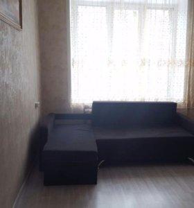 Продам 1-ую квартиру