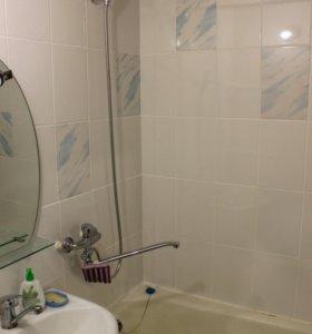 Квартира 2-х комнатная улучшенной планировки