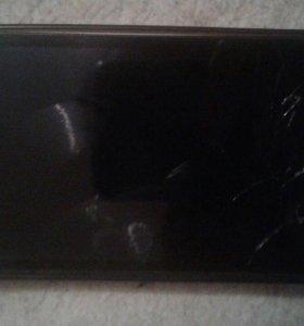 Аифон 4s16гиг