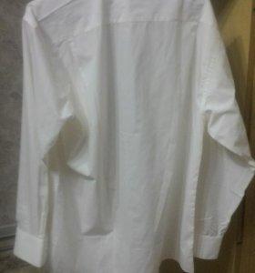 Продаю новую фирменую рубашку