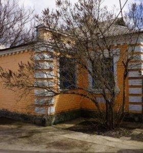 Дом рядом с г. Каменск-шахтинский