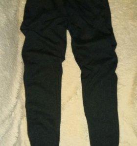 Спотривные штаны