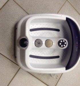 Массажная ванночка Bosch PMF-2232
