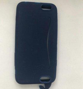 Чехол-кит на iPhone 6