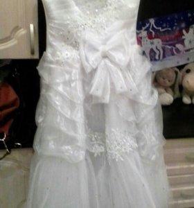 Платья с чехлом