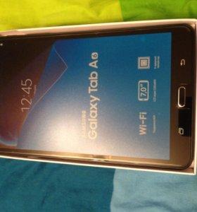 SAMSUNG Galaxy Tab A6 SM-T280
