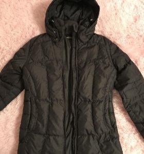 Куртка Рибок 42-44 размер