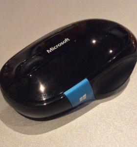 """Блютуз мышь """" Microsoft """""""