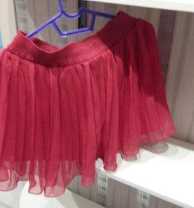 Юбочка юбка