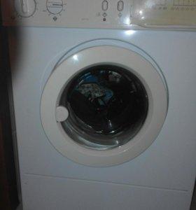 Ремонт стиральных машин( в любое время)