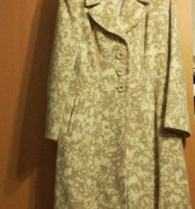 48-50 размер.  одежда недорого