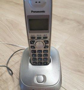 Panasonic KX-TG2511RU