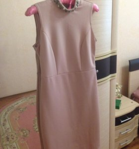 Новое платье Италия