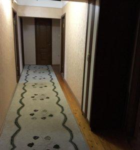 Срочно продаю квартиру с евро ремонтом уступлю.