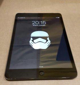 iPad mini retina wi-fi