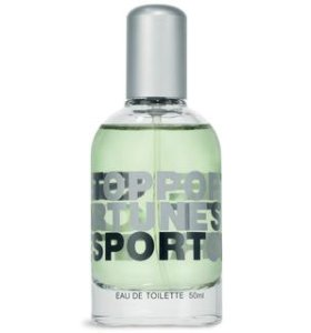 OPPORTUNE™ Sport - Туалетная вода для мужчин
