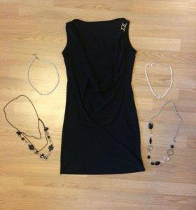 Маленькое Чёрное платье 👗 42 размер