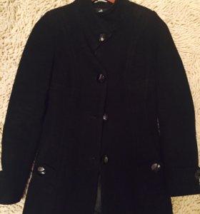 Пальто женское 🎀